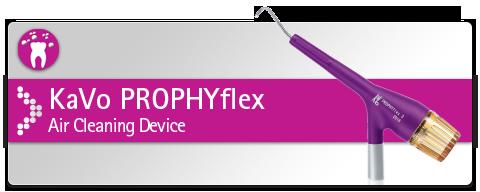 header-hygiene-prophyflex