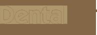 Dentalfit Fogászati Rendelő Székesfehérvár Logo